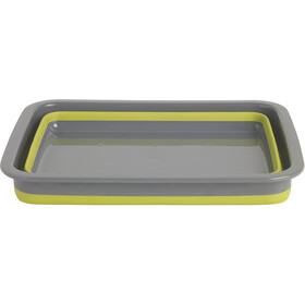 Outwell Collaps Bassine pour vaisselle, green